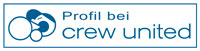 crew_united_logo_dark