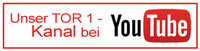 youtube-linklogo
