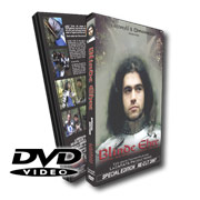 dvd-cover_blinde-ehre