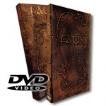 dvd-cover_faun-ornament