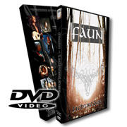dvd-cover_faun_lichtbilder_mini