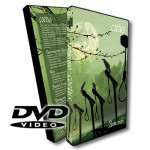 dvd-cover_schelmish_coetus