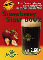 flyer_louisiana_stout_thumb