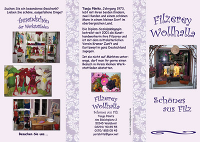 flyer_wollhalla2009_thumb