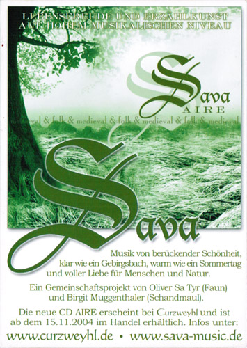 sava_aire_front